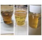 脂环胺固化剂8821底中环氧固化剂脂环胺固化剂苏州亨思特