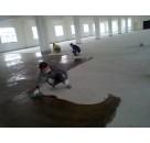日照岚山区长期做环氧地坪漆材料的公司包施工