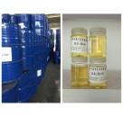 亨思特HS-01硬度高底涂固化剂HS-02水性薄涂面漆固化剂