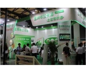 供应2018中国新型墙面涂料及复合岩片展-官网