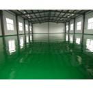 日照五莲县常年做环氧地坪漆材料的公司品质保证