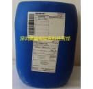 供应表面爽滑剂迪高450水性流平剂可重涂料流平剂
