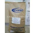 新品河南地区一级硬脂酸 抛光剂软化剂脱模剂 马来西亚1865