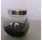 纳米ATO CY-G06D 抗静电  氧化锑锡 杭州