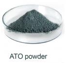 氧化锑锡 CY-G06 抗静电 纳米ato 粉末 杭州
