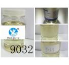 透明环氧固化剂9032粘度适中脂环胺环氧固化剂亨思特