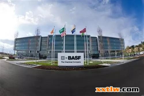 巴斯夫宣布10月15日起上调MDI产品报价