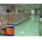 云浮云城区环氧地坪漆防水 施工环氧地坪漆材料