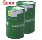 SRE-7071金属铸铁水基防锈剂表面处理剂水性防锈油
