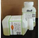 PP-55聚丙烯附着力促进剂PP水处理剂底涂助粘剂