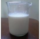 纳米氧化铝分散液 氧化铝 C1-L30W/L20Y 杭州