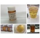 浅色中涂固化剂D-252脂环胺固化剂中涂固化剂亨思特