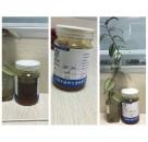 低粘度650聚酰胺固化剂环氧防腐涂料固化剂苏州亨思特