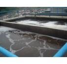 LM-II型复合防腐防水涂料厂家
