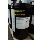供应水性涂料/油墨分散剂路博润27000颜料色浆碳黑分散剂