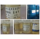耐黄性高环氧聚醚胺固化剂9035-2色泽好环氧固化剂