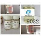 干型9032脂环胺固化剂防腐性涂料苏州亨思特公司