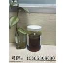 优良的固化剂650聚酰胺环氧固化剂操作简便苏州亨思特