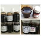 113环氧固化剂固化效果稳定113芳香胺固化剂性价优异