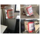 颜色浅的优点H-302聚醚胺固化剂透明低粘度环氧固化剂