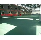 济宁邹城地坪厂家为您量身定做适合您的金刚砂耐磨地坪材料