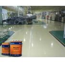 惠州市惠城区环氧地坪漆|材料厂家直销|防水环氧地坪漆