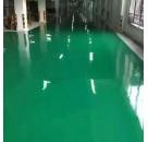 淄博环氧树脂地坪漆手术室专用地面材料