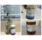 固化性能良好环氧地坪漆固化剂650聚酰胺环氧固化剂