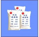 沉淀硫酸钡物理性能较为优越,含机械杂质较少量大价优