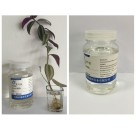 高档透明9035脂环胺固化剂饰品胶固化剂9032防腐固化剂