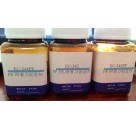 供应PP/PE底材附着力促进剂EC-344涂料油墨促进剂