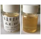 高光泽性及性能佳8821经济型脂环胺环氧固化剂底中固化剂