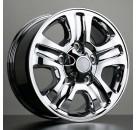 郑州环保涂料市场 车标镜面银漆 轮毂仿喷镀电镀镜面效果涂料
