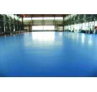 地坪漆有哪些品牌 君诚丽装供应新型哑光环氧地平漆
