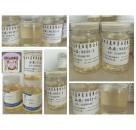 环氧面涂材料固化剂9035-2高光泽聚醚胺环氧固化剂