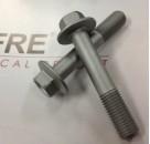拉孚铼(LAFRE)超薄膜重防腐涂层无铬汽车紧固件涂层