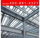 钢结构防腐水性工业漆 避雷针铁塔水性防腐漆