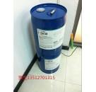防浮色发花分散剂609S,无机颜料分散剂 钛白粉分散剂