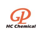 GP水性树脂用气味遮蔽剂WB-823D