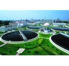 CSPA-复合防腐防水涂料厂家