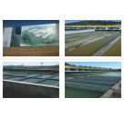 厚浆型乙烯基酯树脂防腐涂料厂家