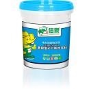 郴州丙烯酸防水材料厂家批发