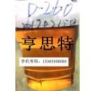 性价比极高的芳香胺固化剂D-260环氧地坪中涂艳绿面涂固化剂
