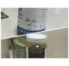 专业品质环氧地坪固化剂产品650聚酰胺固化剂优质固化剂