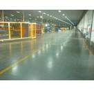 济南天桥区生产地下停车场专用金刚砂地坪材料