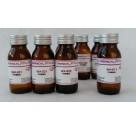 供应进口檀香GP水性气味遮蔽剂WA-615