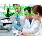MBM杀菌剂防腐剂防霉剂