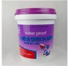 克洛普JS聚合物防水涂料 防水涂料 聚乙烯丙纶防水卷材