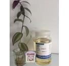 聚醚胺面涂固化剂9035-2环氧地坪专用耐黄变固化剂