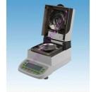 石墨烯导电油性浆料固含量检测仪